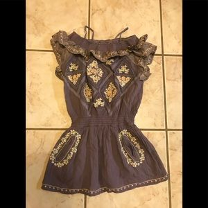 Other - Little Girl's Dress size L